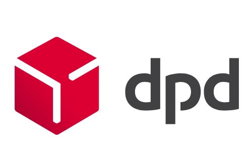 Pakjesdienst DPD